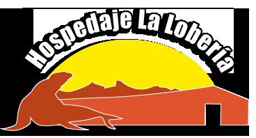 Hospedaje La Lobería