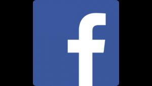 facebook_ico